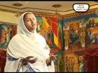 New Ethiopian Orthodox Mezmur - Ye Tsion Dejoch - Zemarit Kidist Mitiku