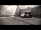 Mini Edit #4