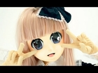 Creepy Anime Costumes!! - Popular at Japanese Maid Cafe