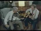 U.S. Senator Robert C. Byrd Video Montage