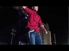 CrockRoaxz LIVE | Vande Mataram Slow Mo [Crock Style]