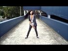 Anna Phan's Back With A New Dance Video | HD