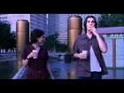 Ethan Hawke & Winona Ryder - Reality Bites