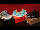 Skee Locker: Nike KD V