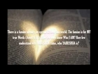 Prophecy of God warns America about vaccine, Totalitarian dictatorship antichrist government 2012