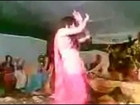 Pakistan wedding dance with Poshto Dubbing
