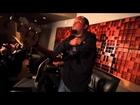 Tha Bizness: Making Kendrick Lamar's