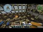 Minecraft [6]-Pregatiri pentru The End (Simko)