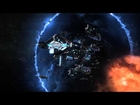 Galactic Civilizations III Trailer
