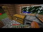 Minecraft - Episode 6: A Farm Animal