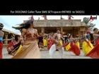 Manase Maathaade - KRISHNA S/O CM - Feat. Ajay Rao and Dr. Bharathi