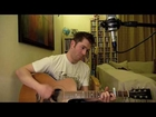 Iio - Rapture (Cover) - Craig Bevan