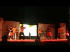 Disco Deewane Dance Performance