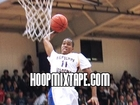 Future Florida Gator Kasey Hill OFFICIAL Hoopmixtape Vol. 2! Exciting Guard Junior Year!!!