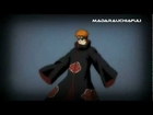50 subs special AMV Naruto vs Pain-the Revenge of a hero