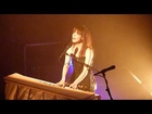 Laura Jansen- Pretty me @ Paradiso Amsterdam, 21-4-2013, 8/