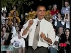 OBAMA SUCKS THE MUSIC VIDEO! NEW MUST SEE! FUNNY! VOTE OBAMA OUT IN 2012!