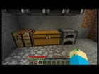 Minecaft survival server survival tactics!