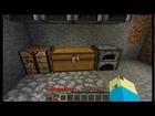Minecaft survival server survival tactics!
