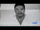 Jose Alfredo Castillo, missing (from San Pedro, Belize).mp4