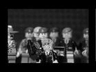 Lego Dr. Strangelove Part 2