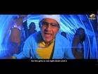 Naani Songs With Lyrics - Naani Vayase Song - Mahesh Babu, Amisha Patel