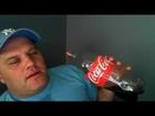 SHOENICE22 DRINKS 2 LITRE OF COKE