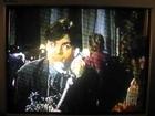 So I Married An Axe Murderer (1993) TMN Promo