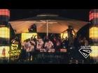 DJ Soina - Słychać nas z dala feat. Rafi, Knightstalker (prod. Ceha)