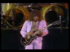 April Wine - Roller Official Video