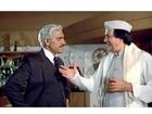 Main Tumhara Case Ladhunga - Rajesh Khanna, Amrish Puri - Drama - Awaaz
