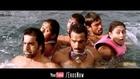 Taakeedein Full Song - Warning   Sonu Nigam HD 720p [2013]
