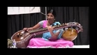 SAPNA 25TH ANNIVERSARY: DIVYA AND NITYA PARITI IN CONCERT: CONCLUSION: MANGALAM