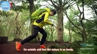 [Kiss House].Engsub.Song Joong Ki. CF The North Face 2013