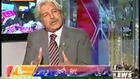 Masood Sharif Khan Khattak- 8pm with Fareeha 9 Sep 2013-Part3