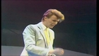 David Bowie - Modern Love  (Live AID-1985)