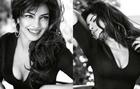 Priyanka Chopra Hot Photoshoot 2013