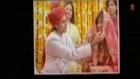 YARA RAB [Full Song] Socha Na Tha | Abhay Deol, Ayesha Takia