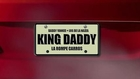 Daddy Yankee – La Rompe Carros (Lyric)