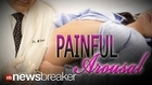 PAINFUL AROUSAL: Botox New Treatment for Women Suffering Constant Sexual Stimulation