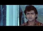 O Jaane Jaana - Classic Bollywood Song - Anaam - Arman Kohli, Ayesha Jhulka
