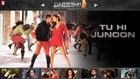 Dhoom 3 songs - jukebox