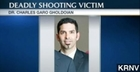 Reno Police ID Victims, Say Shooting Wasn't Random
