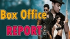 DHOOM 3 - Advance Box Office Report - Aamir Khan