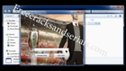 Football Manager 2012 Keygen - Download Now