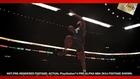 NBA 2K14 - E3 2013 Next-gen Trailer