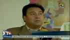 Bolivia: brote de gripe A H3N2 ha causado la muerte de cuatro personas
