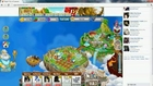 dragon city hack using cheat engine 2013 added pure new version