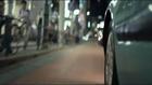 Yamaha MT-09 MY 2014 spirito urbano