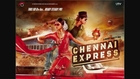 Titli Full Song From Chennai Express (2013) Movie
